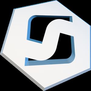 Skyless_logo_2014_512