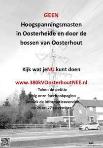 Flyer tegen hoogspanningsmasten 2014 11