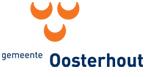 Gemeente Oosterhout met naam