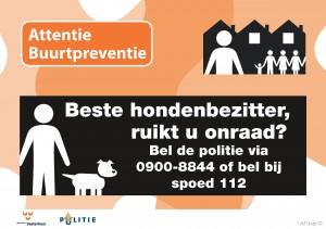 Hondenbezitters 2015 12