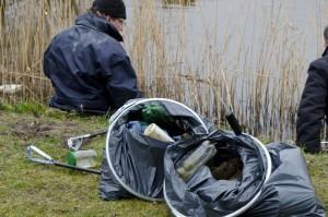 nederland schoon mrt 2016-5_1280x848