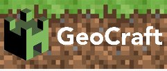 geocraft-2016-12